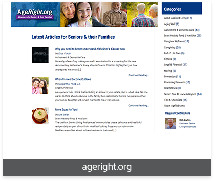 Ageright.org