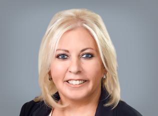 Barbara-Adams-CIO-Cornerstone-Healthcare-Group-Rollover