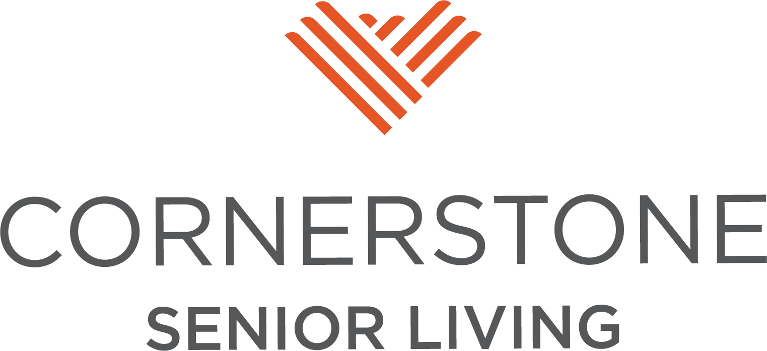 Cornerstone Senior Living