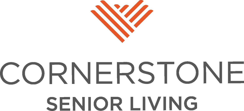 Cornerstone Senior Living