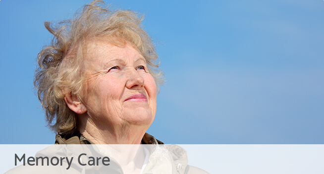 Cornerstone-Senior-Living-memory-alzeheimers-care-level