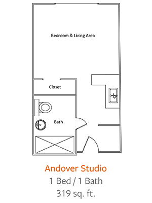 Crystal-Creek-Senior-Living-Dallas-Andover-Studio-Floor-Plan-1-1