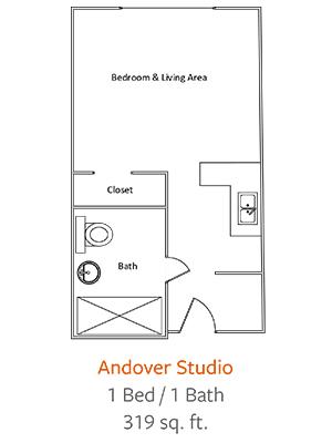 Crystal-Creek-Senior-Living-Dallas-Andover-Studio-Floor-Plan-1-1