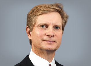 Dan-Perkins-HR-Cornerstone-Healthcare-Group-Rollover
