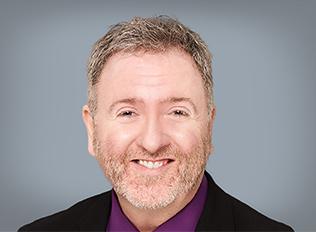Gary Allinger Profile