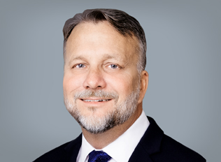 Greg Boemer Profile