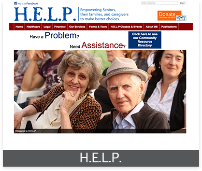 Healthcare-Elder-Law-Programs-provider-resources