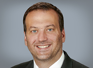 Steve Jakubcanin Profile
