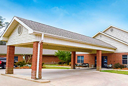 Stonehaven-Assisted-Living-Cornerstone-Senior-Living