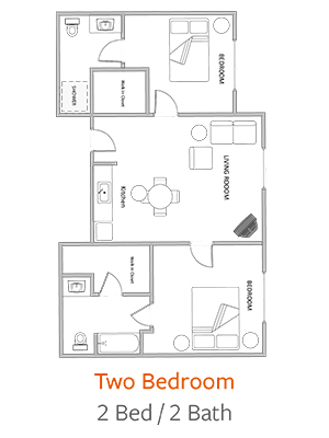 Stonehaven-Assisted-Living-Floor-Plan-2-Bed-2-Bath