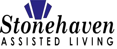 Stonehaven Assisted Living
