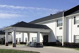 Trinity-Hills-Knoxville-Cornerstone-Senior-Living