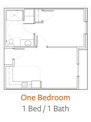 Trinity-Hills-Knoxville-Floor-Plan-1-Bed-1-Bath