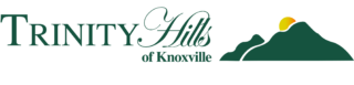 Trinity-Hills-Knoxville-Senior-Living-Logo