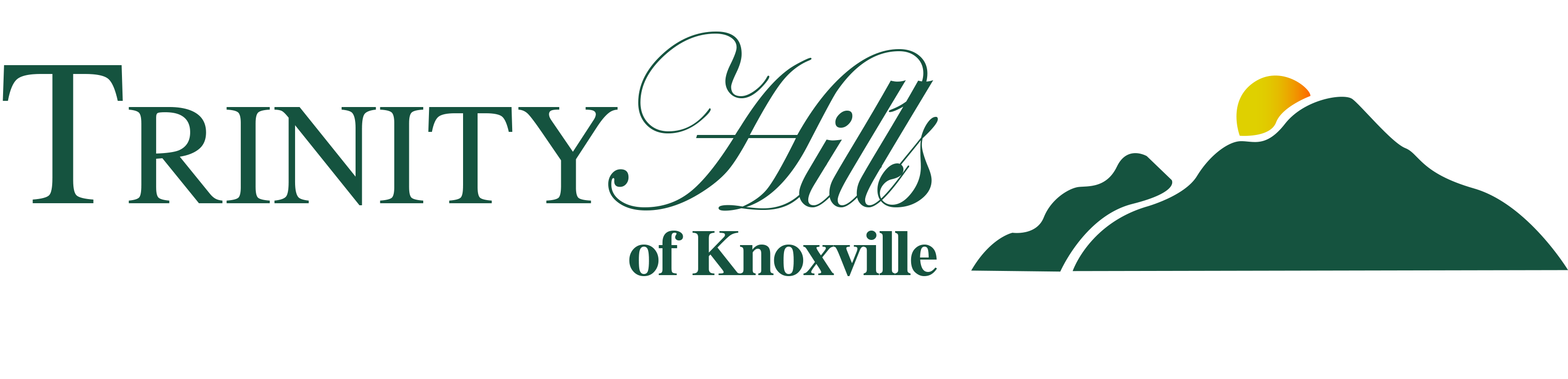 Trinity-Hills-Knoxville-Senior-Living-Logo