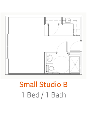Trinity-Hills-Knoxville-Small-Studio-Floor-Plan-1-Bed-1-Bath