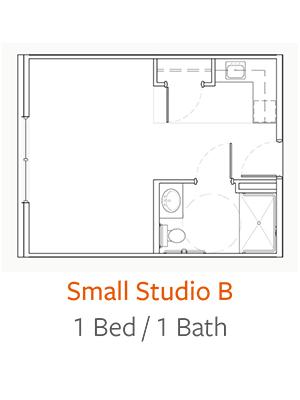 Trinity-Hills-Knoxville-Small-Studio-Floor-Plan-1-Bed-1-Bath