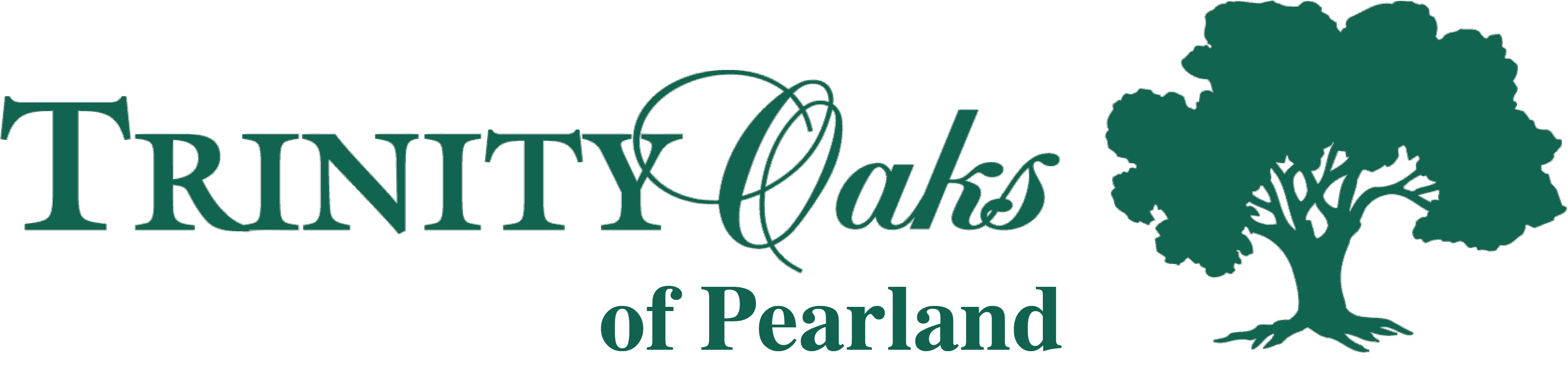 Trinity Oaks Of Pearland Tx Senior Assisted Living