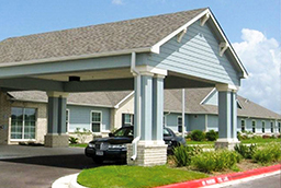 Trinity-Shores-Port-Lavaca-Cornerstone-Senior-Living
