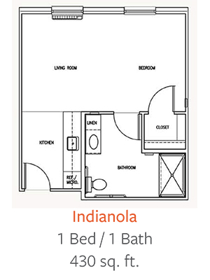 Trinity-Shores-Port-Lavaca-Indianola-Floor-Plan-1-1