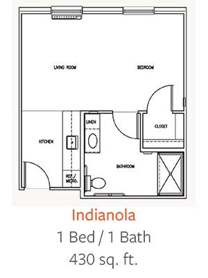 Trinity-Shores-Port-Lavaca-Indianola-Floor-Plan-1-1
