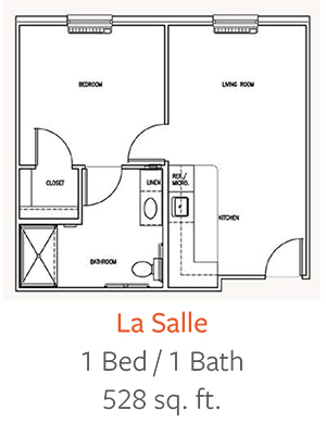 Trinity-Shores-Port-Lavaca-LaSalle-Floor-Plan-1-1