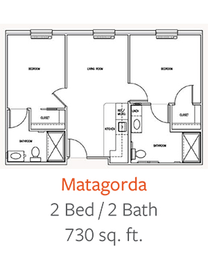 Trinity-Shores-Port-Lavaca-Matagorda-Floor-Plan-2-2