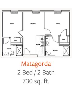 Trinity-Shores-Port-Lavaca-Matagorda-Floor-Plan-2-2