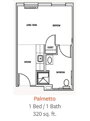 Trinity-Shores-Port-Lavaca-Palmetto-Floor-Plan-1-1