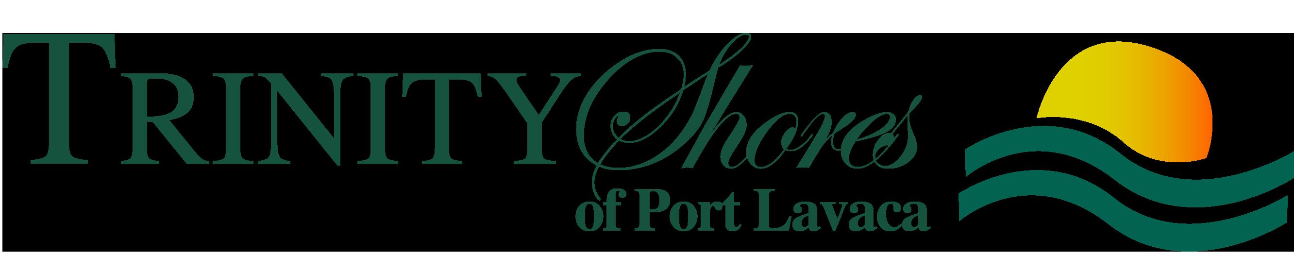 Trinity-Shores-Port-Lavaca-Senior-Living-Logo