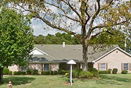 Trinity-Timbers-Assisted-Cornerstone-Senior-Living