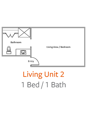 Trinity-Timbers-Floor-Plan-Living-Unit-2-1-Bed-1-Bath