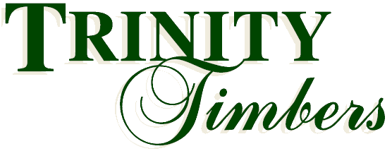 Trinity Timbers