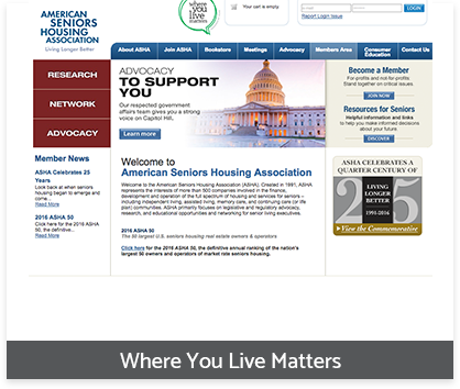 Where-you-live-matters-healthcare-provider-resources