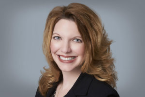 Emily-Watson-Three-Forks-Senior-Living-Forney-Executive-Director