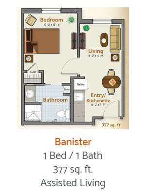 Three-Forks-Forney-Senior-Living-Cumberland-Floor-Plan-1-1