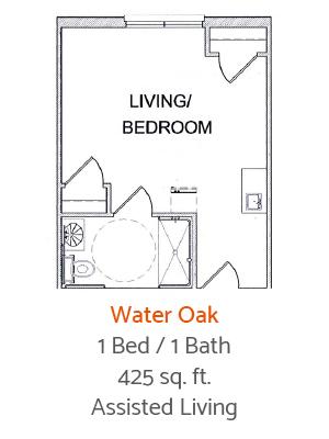 Trinity-Oaks-Pearland-Water-Oak-Floor-Plan-1-Bed-1-Bath6