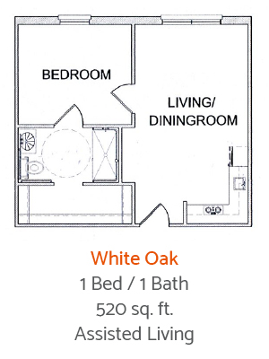 Trinity-Oaks-Pearland-White-Oak-Floor-Plan-1-Bed-1-Bath4