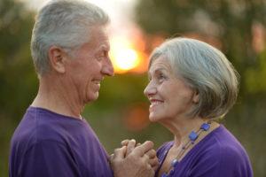 memory care for dementia