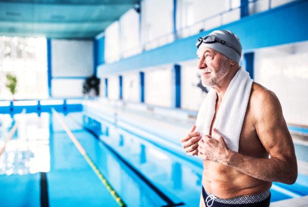 prevention of sedentary lifestyles in senior living