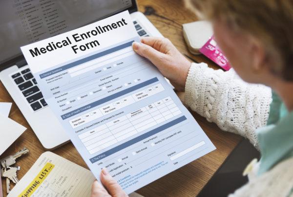 Navigating Medicare Open Enrollment